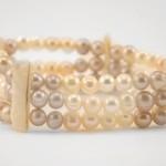 saldudens perles