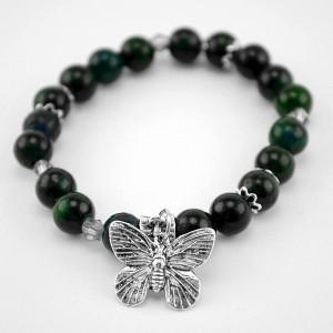 hrizokolaa butterfly