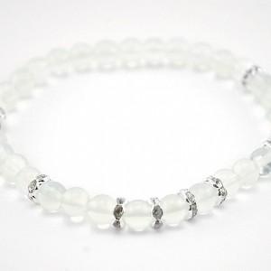 moonstone bracelet estilo.lv