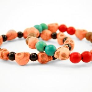 scule bracelet